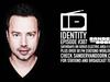 Sander Van Doorn - Identity #307