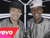Black M - Le prince Aladin (feat. Kev Adams)