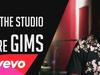 Maître Gims - Get In The Studio 3/4