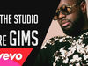 Maître Gims - Get In The Studio 2/4