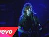 Opeth - The Drapery Falls (Live at Shepherd's Bush Empire, London)