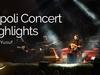 Sami Yusuf - Tripoli Concert Highlights | Sept 2015