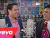 Juan Gabriel - La Frontera (feat. Julión Álvarez, J Balvin)