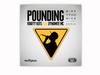 Krafty Kuts - Pounding (DIRTYPHONICS REMIX) (feat. Dynamite MC)