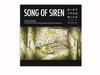 Dan Sena - Song Of Siren (DIRTYPHONICS REMIX) (feat. Del the Funky Homosapien & Kylee Swenson)