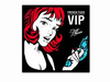 Dirtyphonics - French Fuck VIP