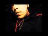 Miilkbone - The Answer (Prod By.Team Demo)