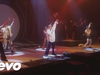 Take That - Relight My Fire (Live in Berlin)