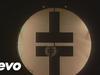 Take That - Pray (Live in Berlin)