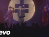 Take That - Meaning of Love (Live in Berlin)