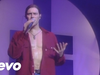 Take That - If This Is Love (Live in Berlin)