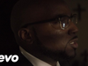 Jeezy - Church In These Streets (Explicit)