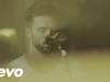 Lawson - We Are Kings (Acoustic)