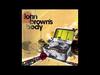 John Brown's Body - Make Your Move