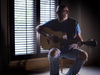 Corey Smith - songsmith weekly - That's How I Got to Memphis