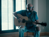 Corey Smith - songsmith weekly - I'm No Stranger to the Rain