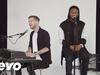 MKTO - Monaco (Acoustic Video)