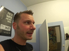 DONOTS Vlog - Leipzig 2015 (KARACHO TOUR)