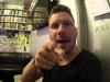 DONOTS Vlog - Zürich 2015 (KARACHO TOUR)