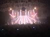 DONOTS Vlog - Saarbrücken 2015 (KARACHO TOUR)