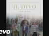 Il Divo - Amor & Pasion (Album Sampler)