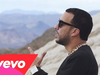 French Montana - Moses (feat. Chris Brown, Migos)