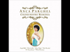 Anca Parghel - White Christmas