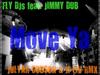 Fly DJs - Move Ya (Julyan Dubson & K-Liv remix) (feat. Jimmy Dub)