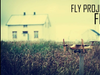 Fly Project - Fly (Get High)