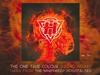 Enter Shikari - The One True Colour (Keeno Remix)