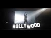 Kid Ink - Full Speed Tour Europe VLOG (Ep. 2)
