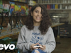 Alessia Cara - ASK:REPLY (LIFT): Brought To You By McDonald's