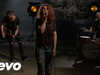 Alessia Cara - Wild Things (Live) (LIFT): Brought To You By McDonald's