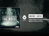 Fedde Le Grand - The Noise |