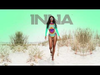 INNA - Yalla (Armageddon Turk Mix)