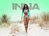 INNA - Yalla (Deepierro & Offir Malol Remix)
