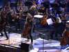 Apocalyptica - Angry Birds (Live at Slush Game Music Concert)