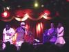 Talib Kweli - Party Robot (feat. Bajah & Res (Live, Brooklyn Bowl)