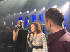 Will Young - Promise Me' with the Fusic Competition Finalists (Full Video)