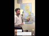 Will Young - Will's Weather Watch - Southend-on-Sea