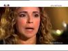 Daniela Mercury - Programa Alta Definição