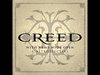 Creed - Is This The End (Scream Edit) from With Arms Wide Open: A Retrospective