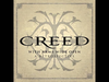 Creed - One (Radio Edit) from With Arms Wide Open: A Retrospective