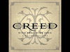 Creed - Weathered (Edit) from With Arms Wide Open: A Retrospective
