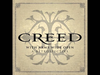 Creed - Don't Stop Dancing from With Arms Wide Open: A Retrospective