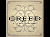 Creed - Riders On The Storm from With Arms Wide Open: A Retrospective