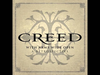 Creed - Roadhouse Blues Live at Woodstock 99 from With Arms Wide Open: A Retrospective