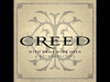 Creed - Blistered (Demo) from With Arms Wide Open: A Retrospective