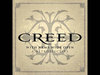 Creed - What's This Life For (Alternate Version Clean) from With Arms Wide Open: A Retrospective