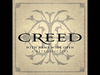 Creed - My Own Prison (Live Acoustic) from With Arms Wide Open: A Retrospective